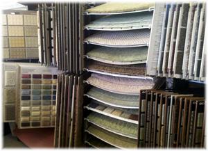 Hardwood Laminate Vinyl Flooring Carpeting Easton Md