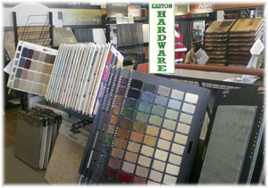 Carpet Showroom Easton Maryland